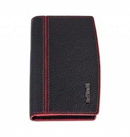 Smartphone-Tasche Monza