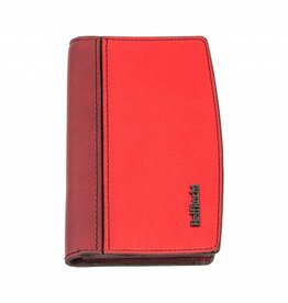 Smartphone-Tasche Venezia
