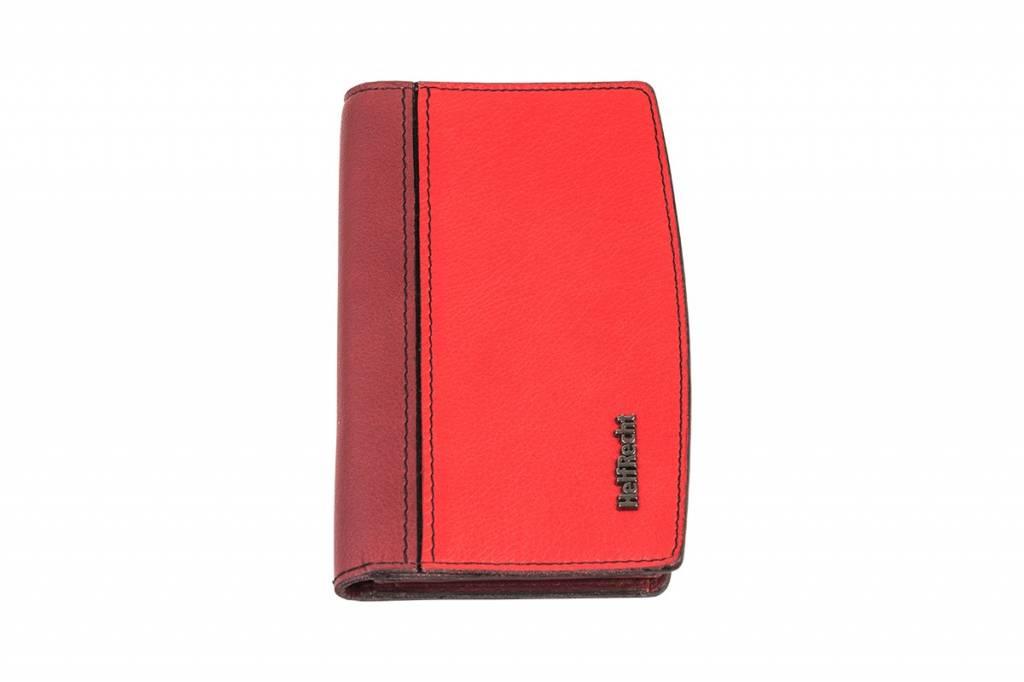 Smartphone-Tasche Venezia PREMIUM-LINE
