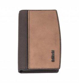 Smartphone-Tasche Siena