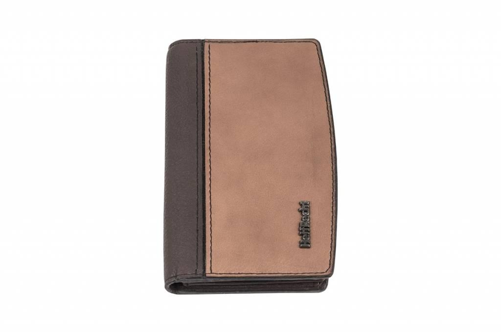 Smartphone-Tasche Siena PREMIUM-LINE