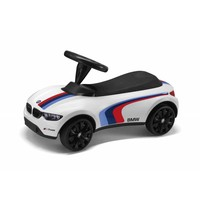 BMW BMW Baby Racer III M Sport (Tijdelijk gratis verzending)