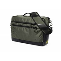BMW BMW Active messenger bag