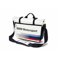 BMW BMW Motorsport messenger bag