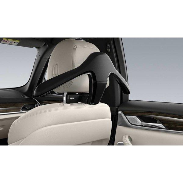 BMW BMW Travel & Comfort Kledinghanger