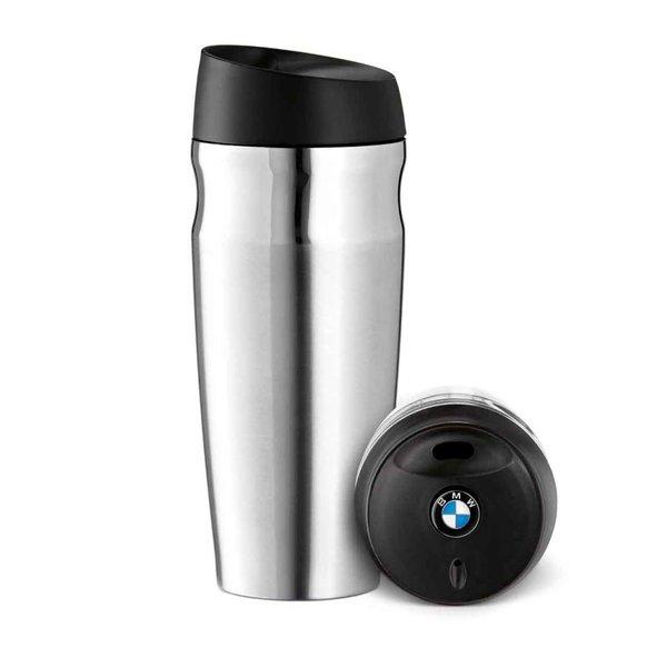 BMW BMW thermosbeker