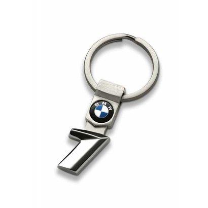 BMW BMW Sleutelhanger 1-Serie