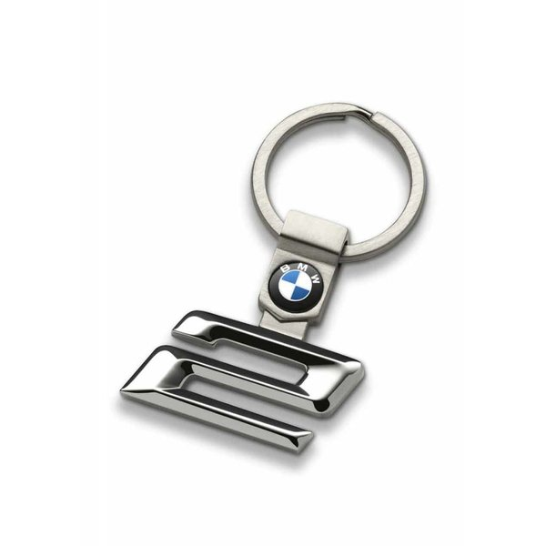 BMW BMW Sleutelhanger 2-Serie