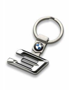 BMW BMW Sleutelhanger 3 Serie.