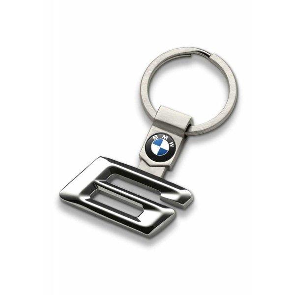 BMW BMW Sleutelhanger 6 Serie