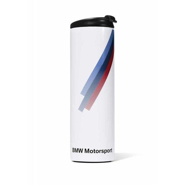 BMW BMW Motorsport Thermosbeker