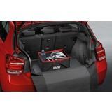 BMW Auto Accessoires