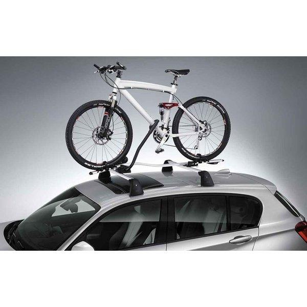 BMW BMW Tourfietshouder