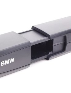BMW BMW Travel & Comfort System Basis drager