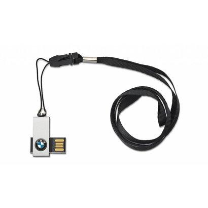 BMW BMW USB-stick 32 GB