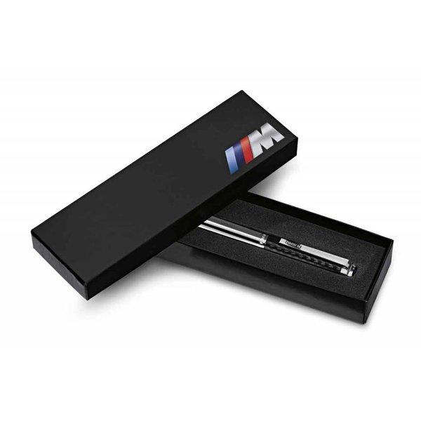 BMW BMW M-Style Rollerball pen