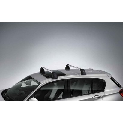 BMW BMW Dakdragers (F20/F21)