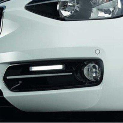 BMW BMW Led-dagrijlicht