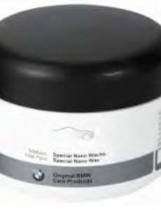 BMW BMW Speciale nano-was voor matte lak