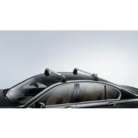 BMW BMW Dakdragerset 3 Serie (F30) 3 Serie GT (F34)