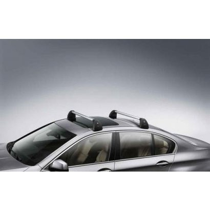 BMW BMW Dakdragerset 5 Serie (F10)