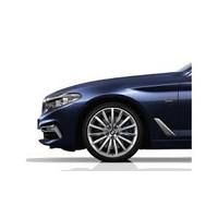 BMW BMW Winterwielset 5 Serie G31 HA-Multi-Spaak 633