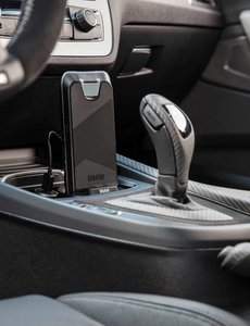 BMW Wireless Charging Station Universeel