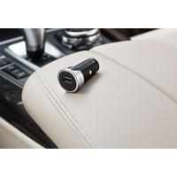 BMW BMW USB- Oplader Type A