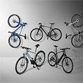 BMW Bike & Equipment
