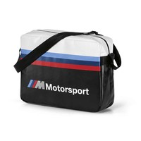 BMW BMW M Motorsport Schoudertas