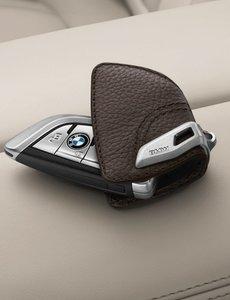 BMW BMW Sleuteletui