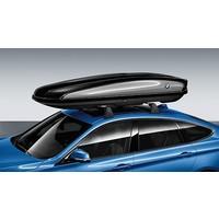 BMW BMW Dakbox 420 Liter