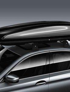 BMW BMW Dakbox 320 Liter