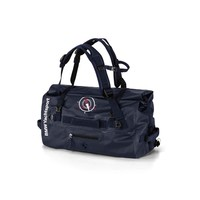 BMW BMW Yachtsport Functional Tas