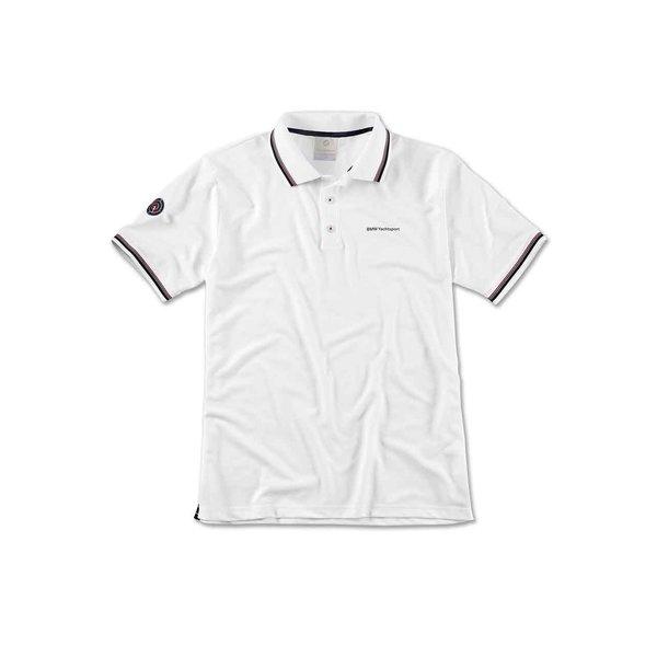 BMW BMW Yachtsport Poloshirt, Heren