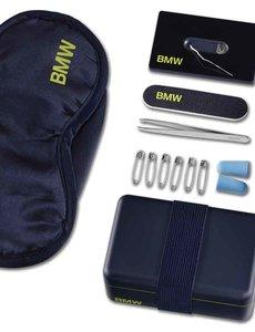 BMW BMW Active Travel Kit