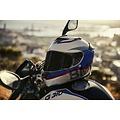 BMW Helmen