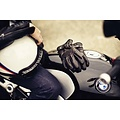 BMW Handschoenen