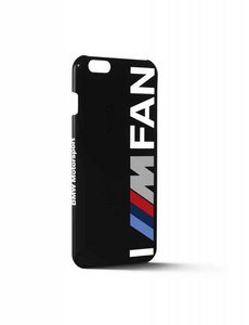 BMW BMW M-Style HardCase iPhone 6