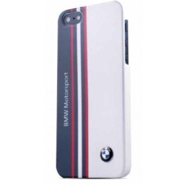 BMW BMW Motorsport HardCase iPhone 6