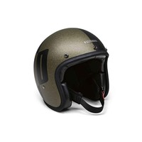 BMW Motorrad BMW Helm Bowler NineT