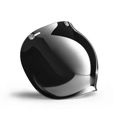 BMW Motorrad BMW Bowler Vizier Helm Bubble verspiegeld