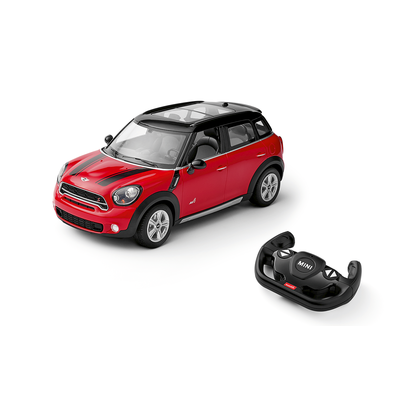 MINI MINI COUNTRYMAN RC 1:14