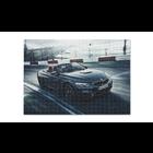 BMW BMW Puzzel