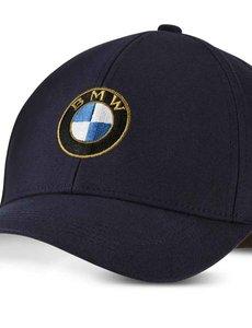 BMW BMW Classic Cap