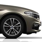 BMW Wielsets