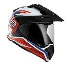 BMW Motorrad Helm GS Carbon  Comp