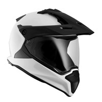 BMW Motorrad Helm GS Carbon  Light white