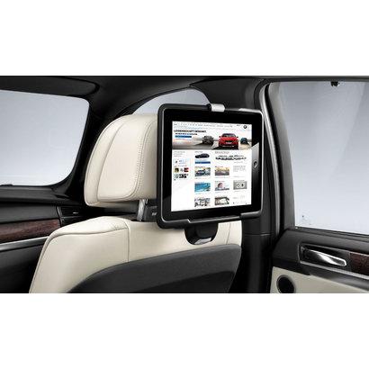 BMW BMW Tablet Safety Case Houder Universeel