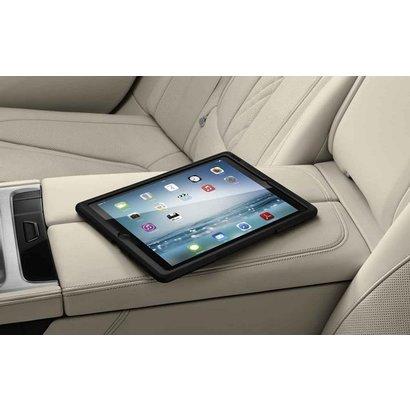 BMW Safety Case Travel & Comfort System